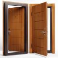 Двери в Наро-Фоминске