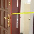 Входные двери (38)