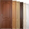 ПВХ двери (61)