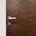 Шпонированые двери (137)