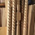 Столбы колонны (6)