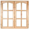 Террасные окна (87)