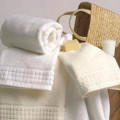 Текстиль в Наро-Фоминске