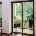 Балконные двери (0)