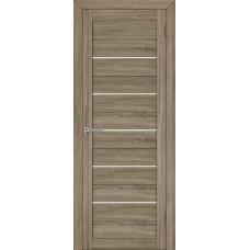 Дверь межкомнатная MASTER 56001 Дуб натуральный Глухая
