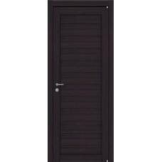 Дверь межкомнатная MASTER 56003 Мокко Глухая