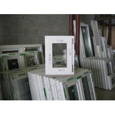 ПВХ 06-04 пластиковое окно