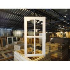 П/а 12-06 деревянный верандный блок