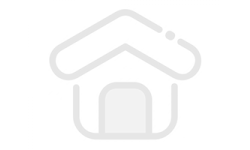ТОП-5 ошибок при строительстве лестницы в частном доме